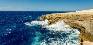 Malta (peisaje)