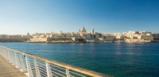 Malta (orase)